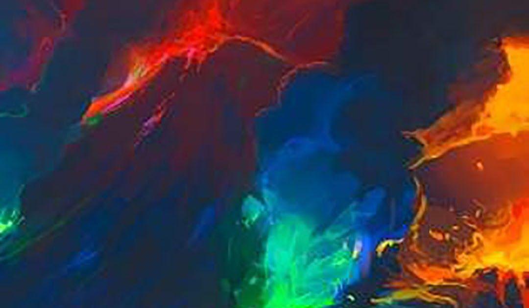31 Foto Wallpaper Hp Keren Colorful Art Iphone Wallpaper Download Doodle Wallpapers Free By Zedge Download 60 Wallpaper Di 2020 Gambar Serigala Graffiti Gambar