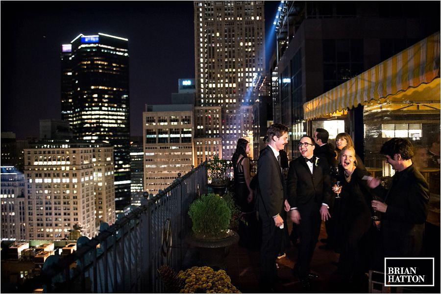 Yale Club Wedding Barrett Stephen New York Ny Brian Hatton Weddings New York Wedding Photograp Nyc Wedding Photographer New York Wedding Nyc Wedding