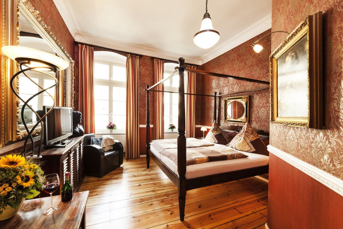 Ihr Sucht Ein Hotel In Berlin Mit Herz Und Seele Wir Haben 8 Einzigartige Boutique Hotels In Berlin Gefunden Die Euch Ver Hotel Berlin Hotels Boutique Hotels