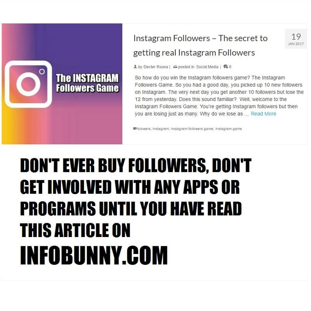 b92446fdf2655875a0b4f898b73a9f5e - How To Get Followers On Instagram Without Following 2017