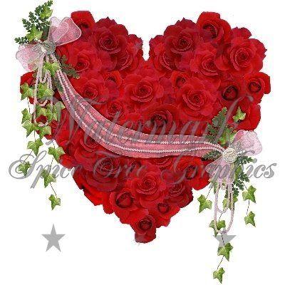 اجمل رسائل حب ورومانسية للعشاق Sms موبايل رسالة حب أجمل رسالة حب لكل شخص مزعل حبيبته ويحب انه يصالحها يقدر يصالحه 100 Red Roses Red Flowers Floral Arrangements