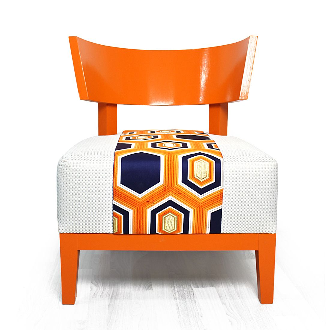 OBI Chair by Red Square  Drawing furniture, Furniture, Chair
