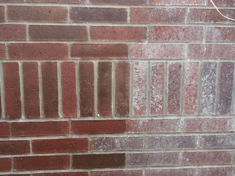 Houston Brick Stain   Brick Restoration, Brick Staining