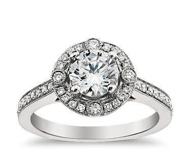 #bodasmallorca #organizaciondebodas #mallorca #organizacionbodasmallorca #weddingplanner #weddingplannermallorca #bodas #weddings #anillosdepedida #anillosdeboda #engagementrings #engagement #bridalrings