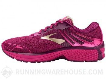 Brooks Adrenaline GTS 18 Women's Shoes