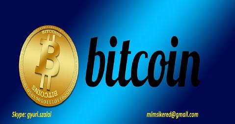 passzív jövedelem címke | BitcoinBázis