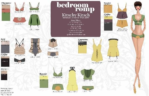 17 Best images about Line Sheets Insp. on Pinterest   Online ...
