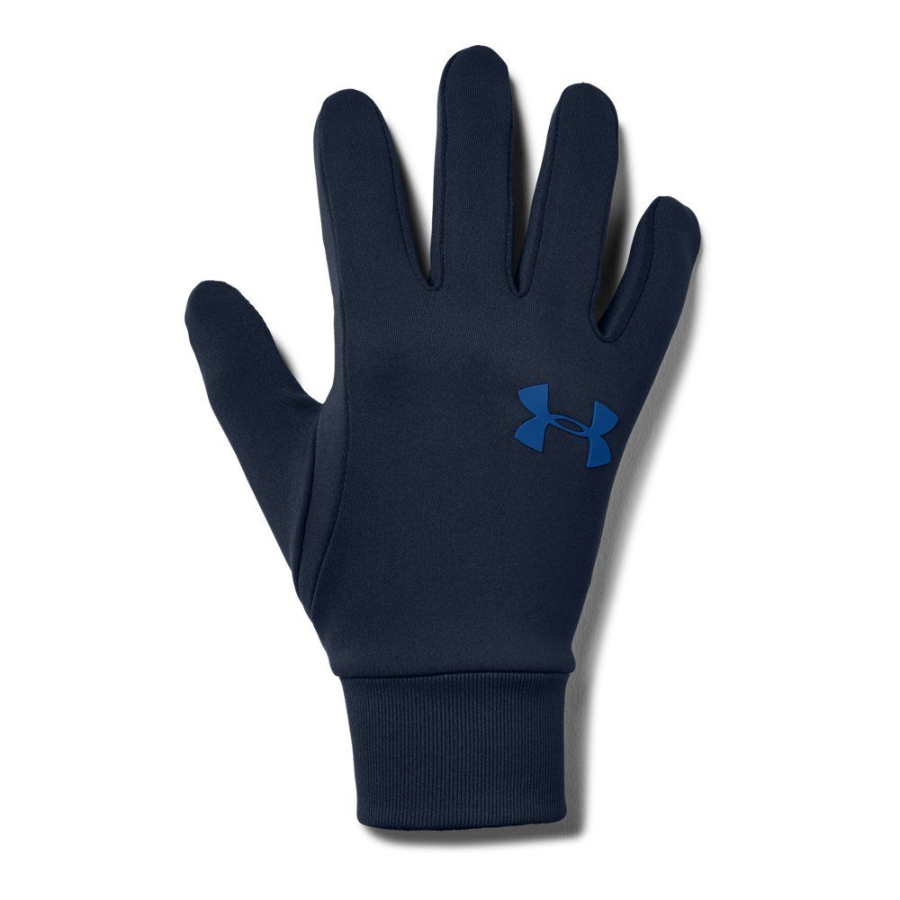 Photo of Under Armour Mens Armour Liner 2.0 – Navy LG