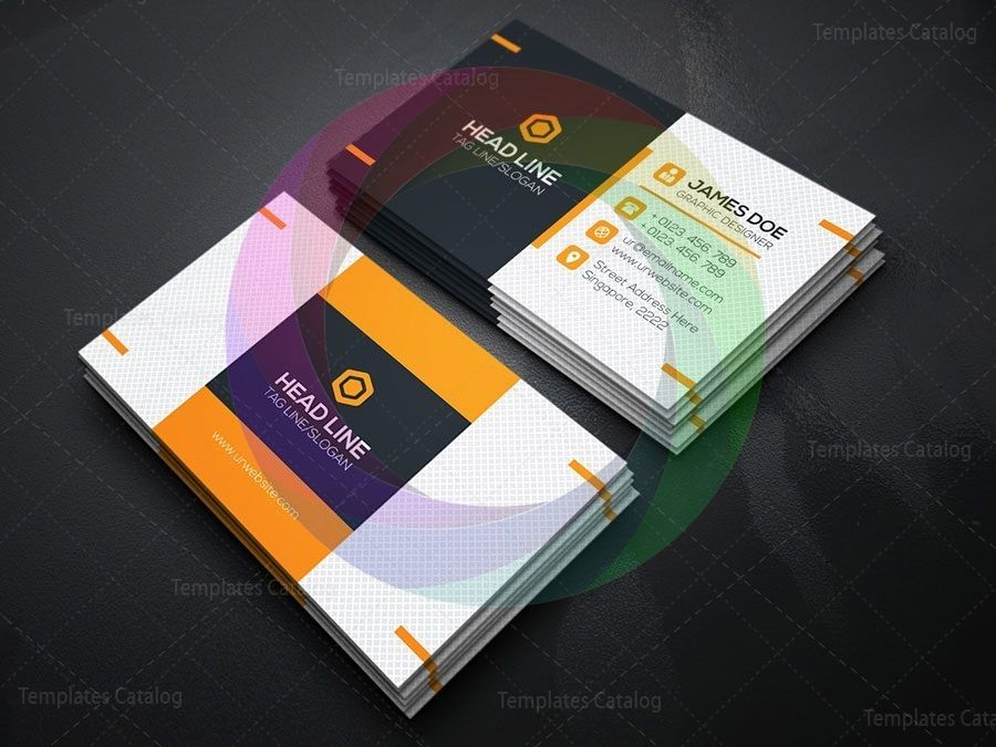 Fancy Business Card Template Graphic Templates Business Cards Creative Templates Business Card Template Cleaning Business Cards