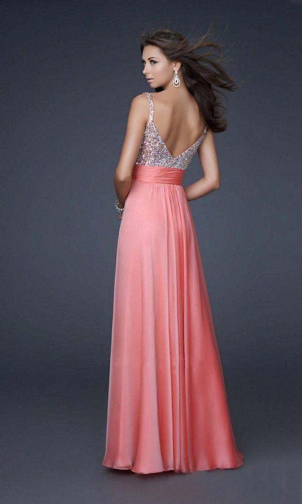 71bafa73cec Design Your Own Prom Dress