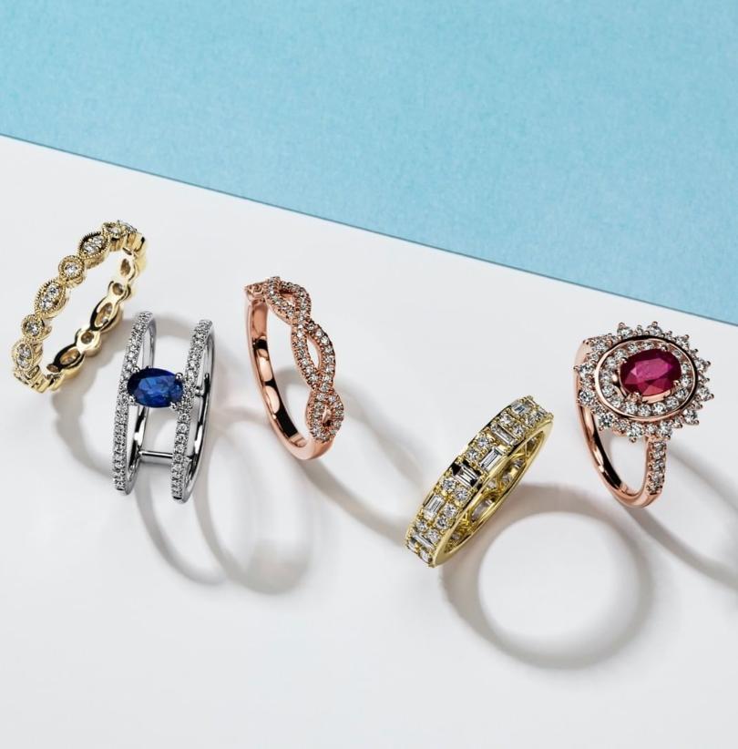 Blue Nile 20 000 Dream Jewelry Giveaway Jewelry Giveaway Dream Jewelry Diamond Dreams
