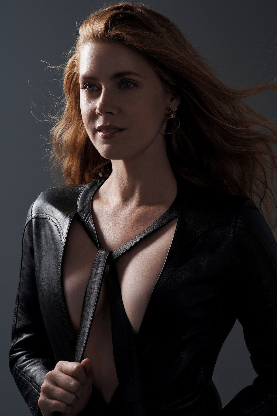 Amy Adams Nude In Nocturnal Animals nocturnal animals | tumblr | amy adams in 2019 | actress amy