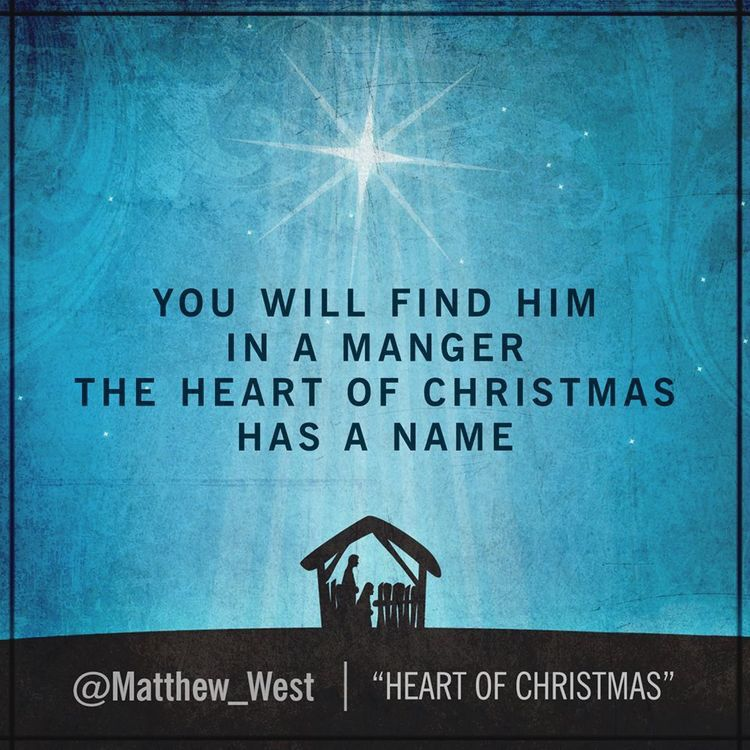 Matthew West The Heart Of Christmas.The Heart Of Christmas Matthew West Movie Posters Holy