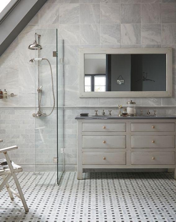 Fired Earth Bathroom Plans Bathroom Interior Wall And Floor Tiles