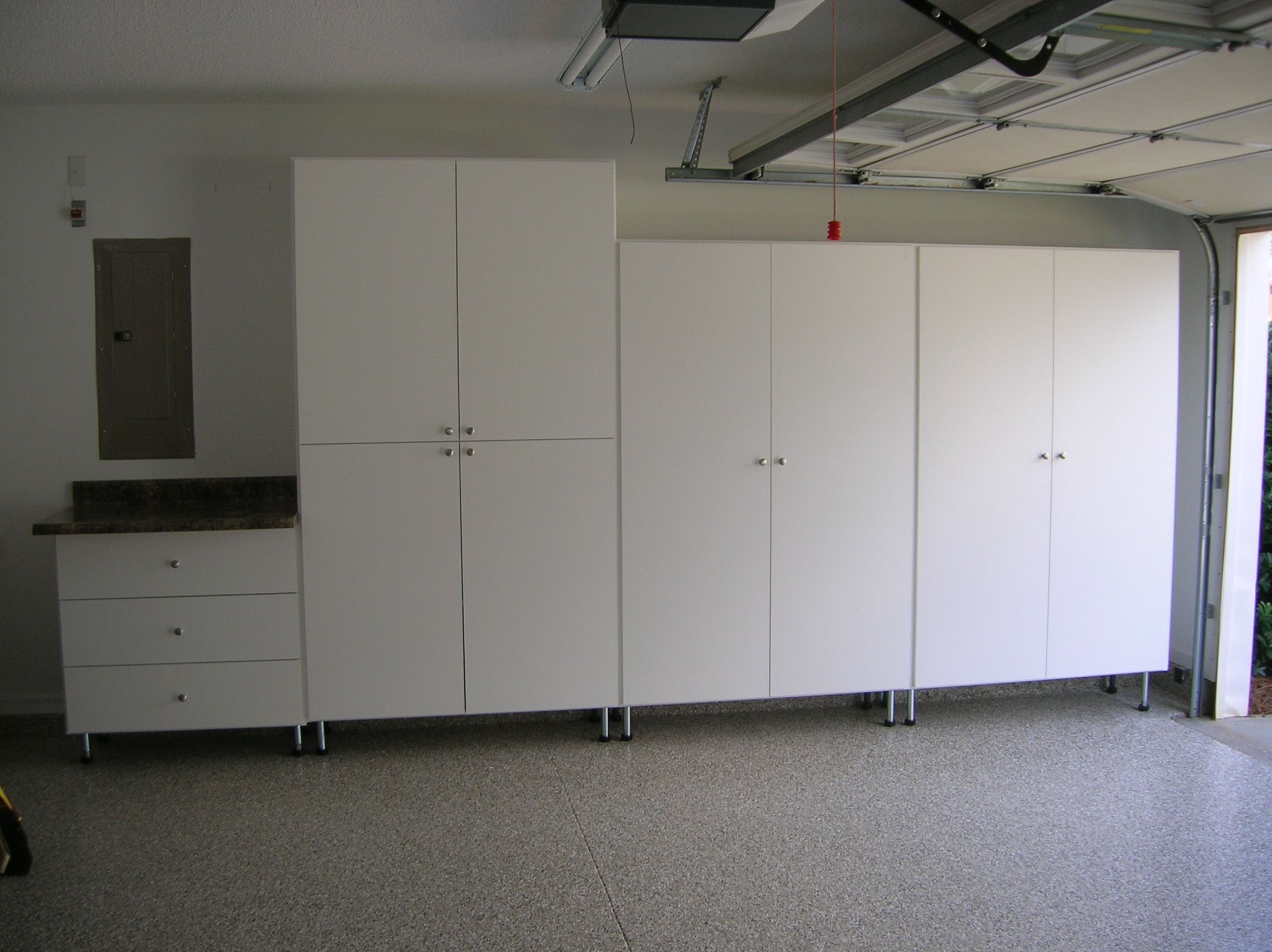 homes pack cabinets for unique of flat uk image photograph ikea suppliers black furniture kitchen inspirational garage