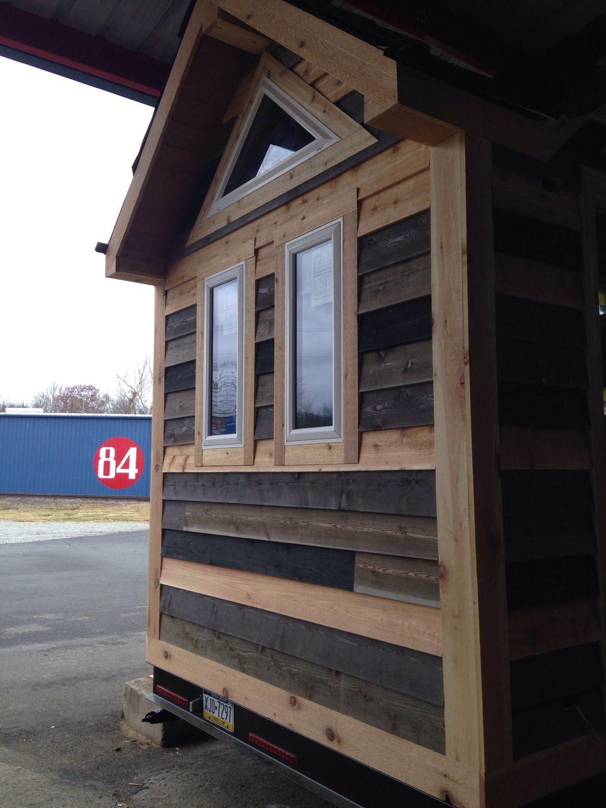 Siding Materials 84 Lumber