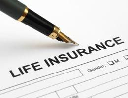Don T Drop Your Life Insurance Term Life Insurance Quotes