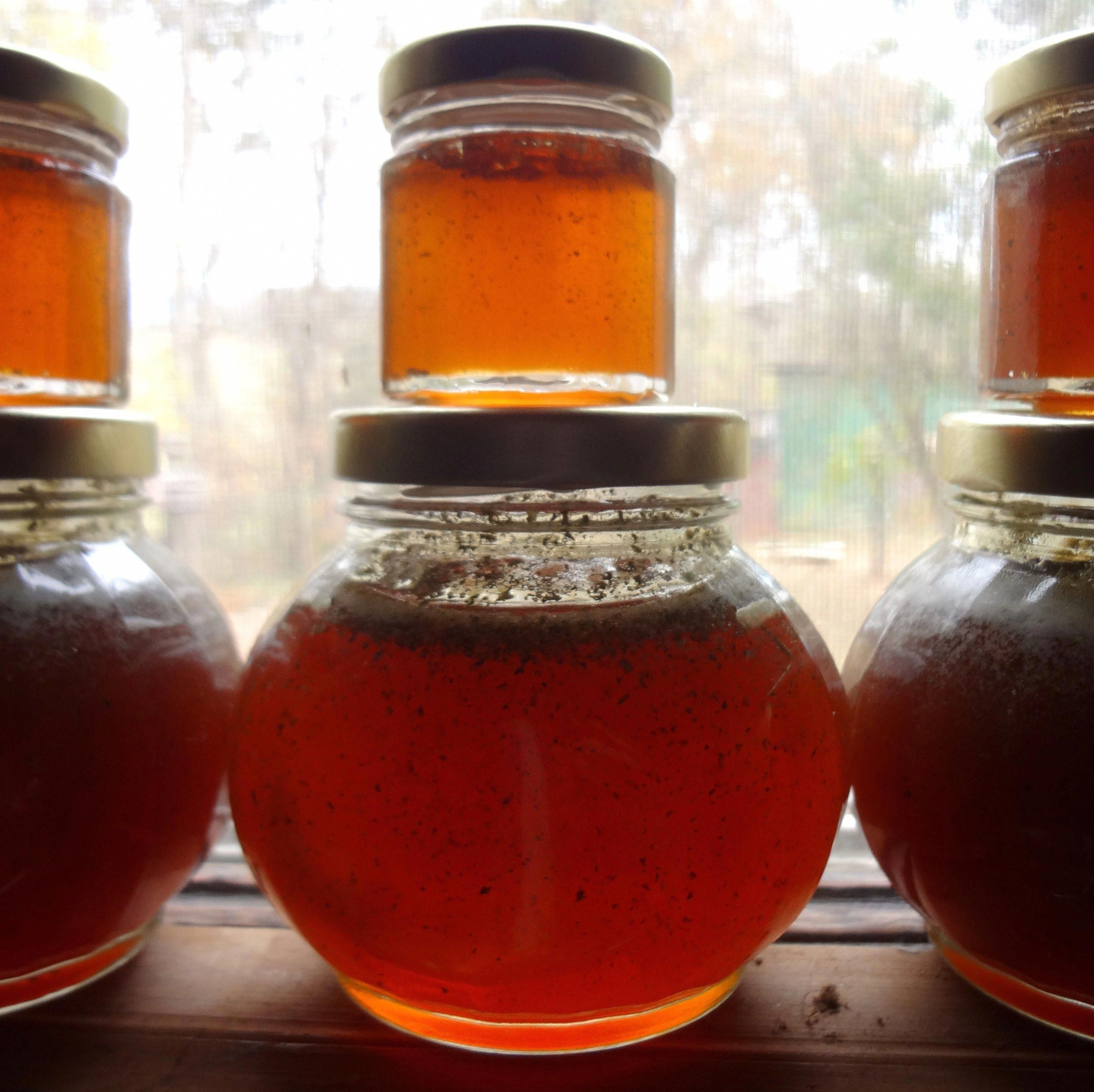 Pin By Naty On Naty Mead Recipe Mead Wine Recipes Home Brewing