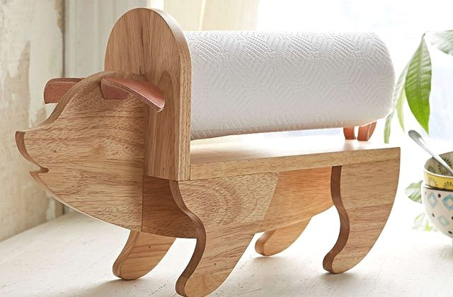 Fun Wood Projects Woodworkcrafts Small Wood Projects Wood Projects Wood Furniture Diy