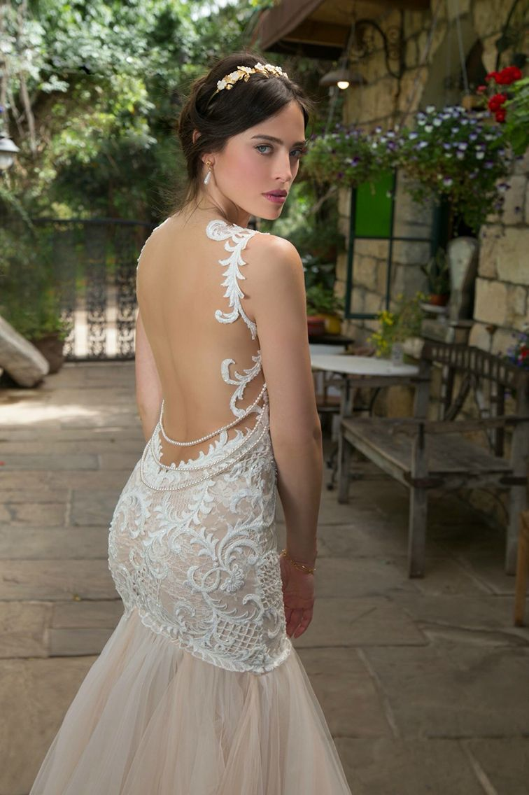 Elite wedding dresses  Pin by Shelby Iacometti on Wedding  Pinterest  Wedding