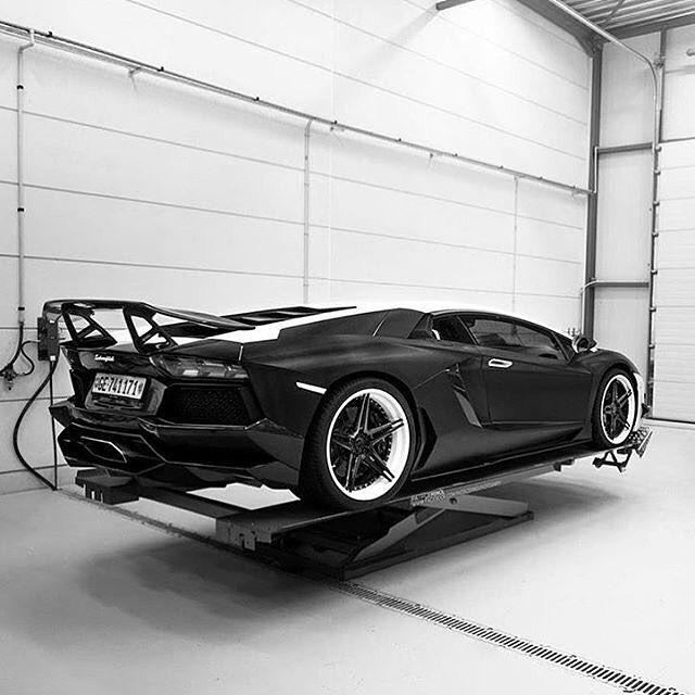Exceptional Lambo Avenatdor. Car StuffSuper CarsLamborghini AventadorHot ...