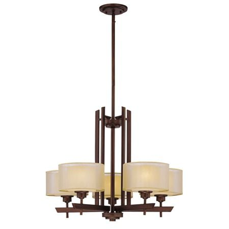 I Pinned This Shyre Five Light Chandelier From The Lighting Finds Under 100 Event At Joss And Main Chandelier Light Chandelier Lighting