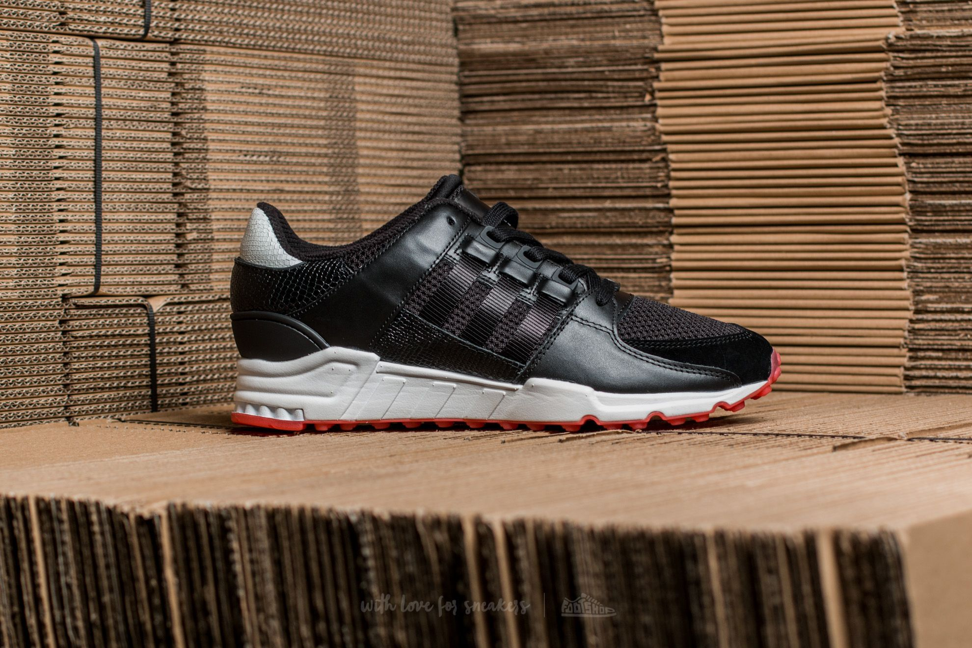 ADIDAS EQT SUPPORT RF #adidas #nmd #shoes #sneaker