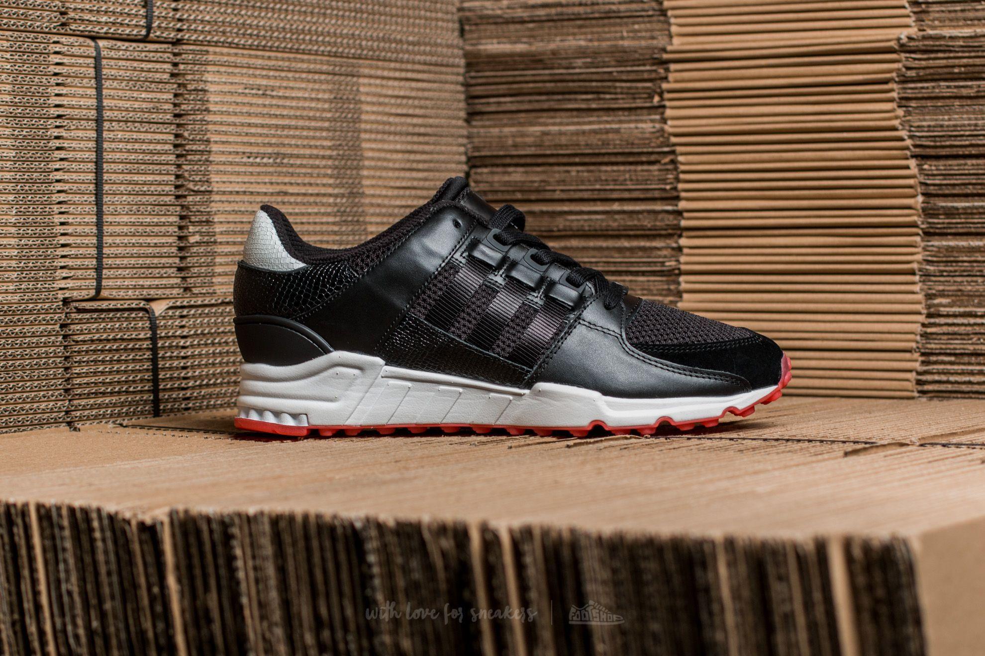 Cheap Adidas eqt support adv core blackturbo,Cheap Adidas