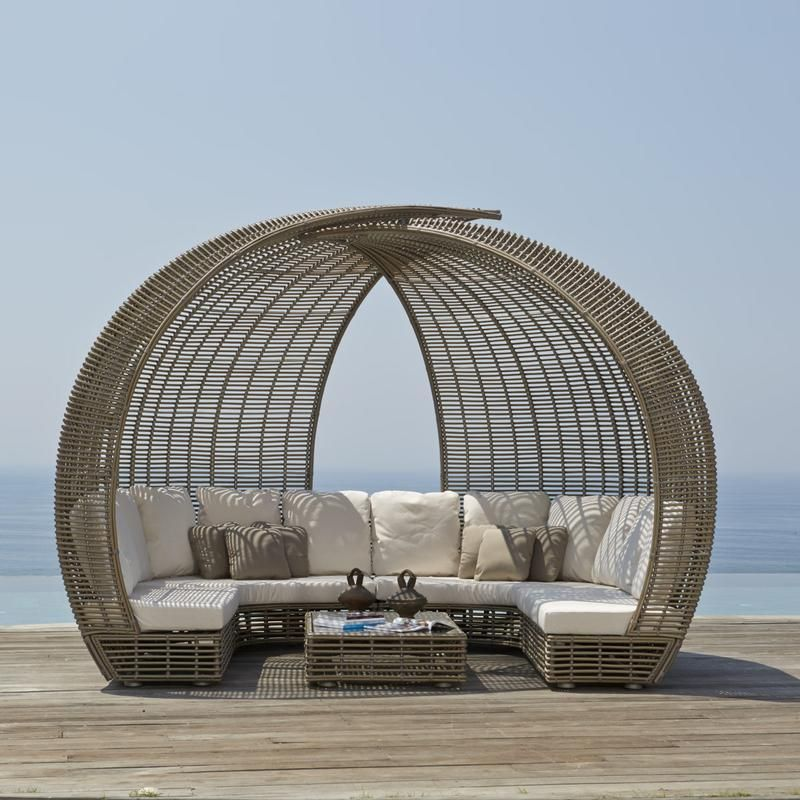 Skyline Design Sparta Lounge | Impressive | Outdoor living ... on Sparta Outdoor Living id=40762