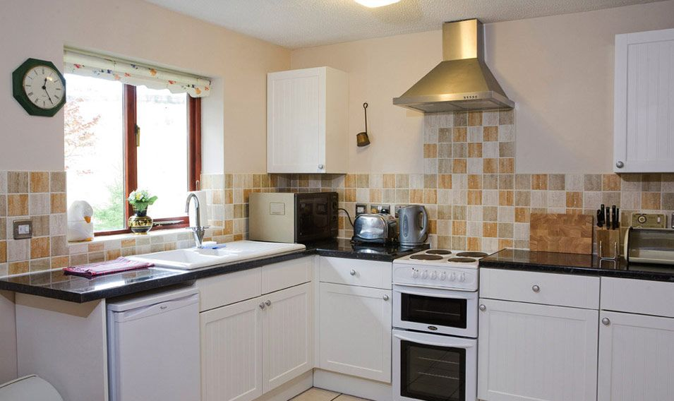 Katrina Cottages For Sale | Cotswold House Plan U2013 6434 U2013 House Plans | Home  Plans | Floor