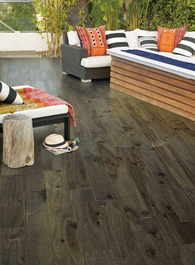 Hardwood Floor Thickness the 38 and 12 strip floors have a much shorter life span because only the top of the grooved layer can be sanded and refinished repeatedly Flooring