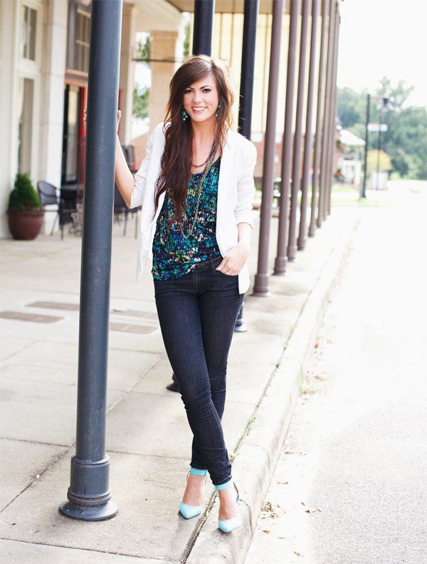 Casual Wear for Girls