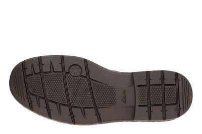 Pair Bottom_Up Image | shoe sole in 2019 | Shoes, Business