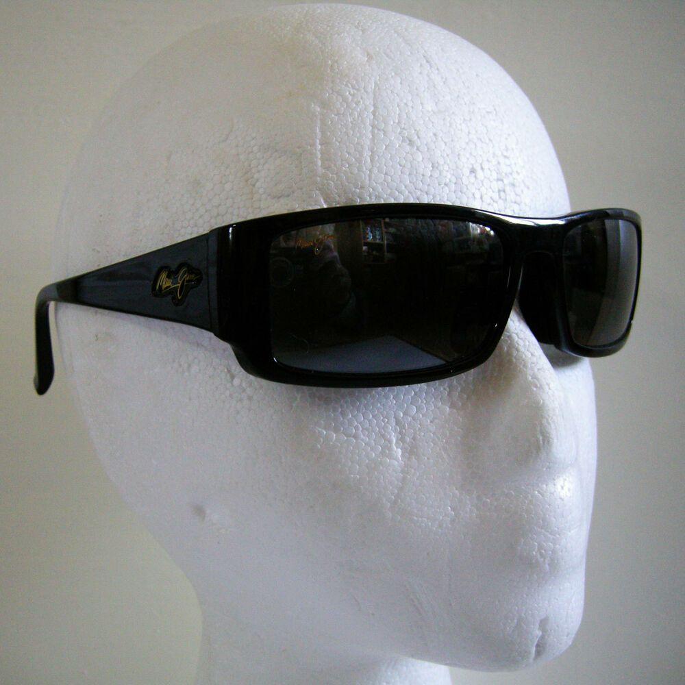 fc414b6a48dc Authentic CELINE CL 41376 S Black (807VL) 100% UV Sunglasses 145mm ...