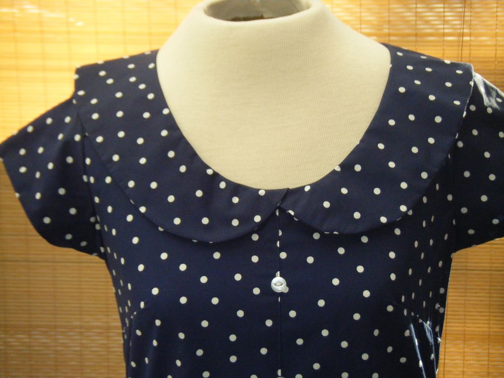 Shirt design new look - New Look 6808