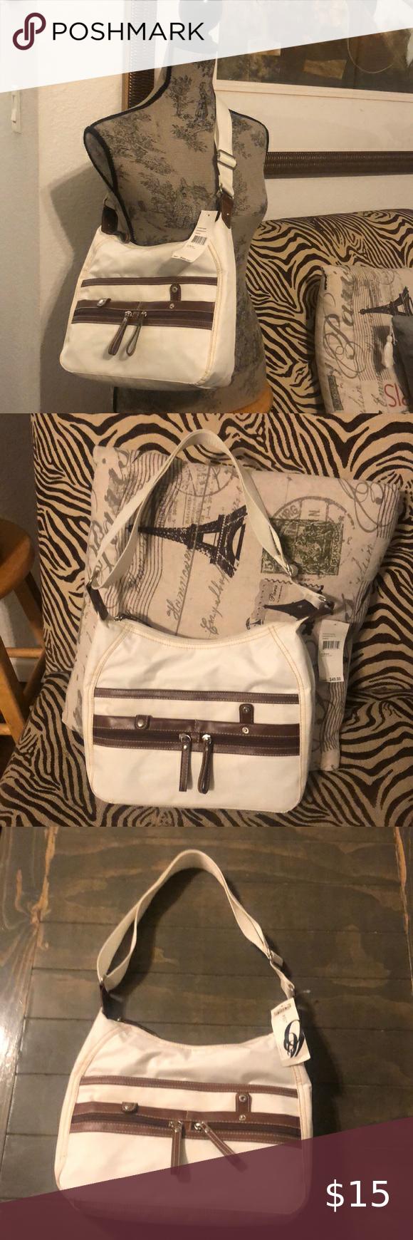 Nine West Bag Bags Crossbody Bag Nine West