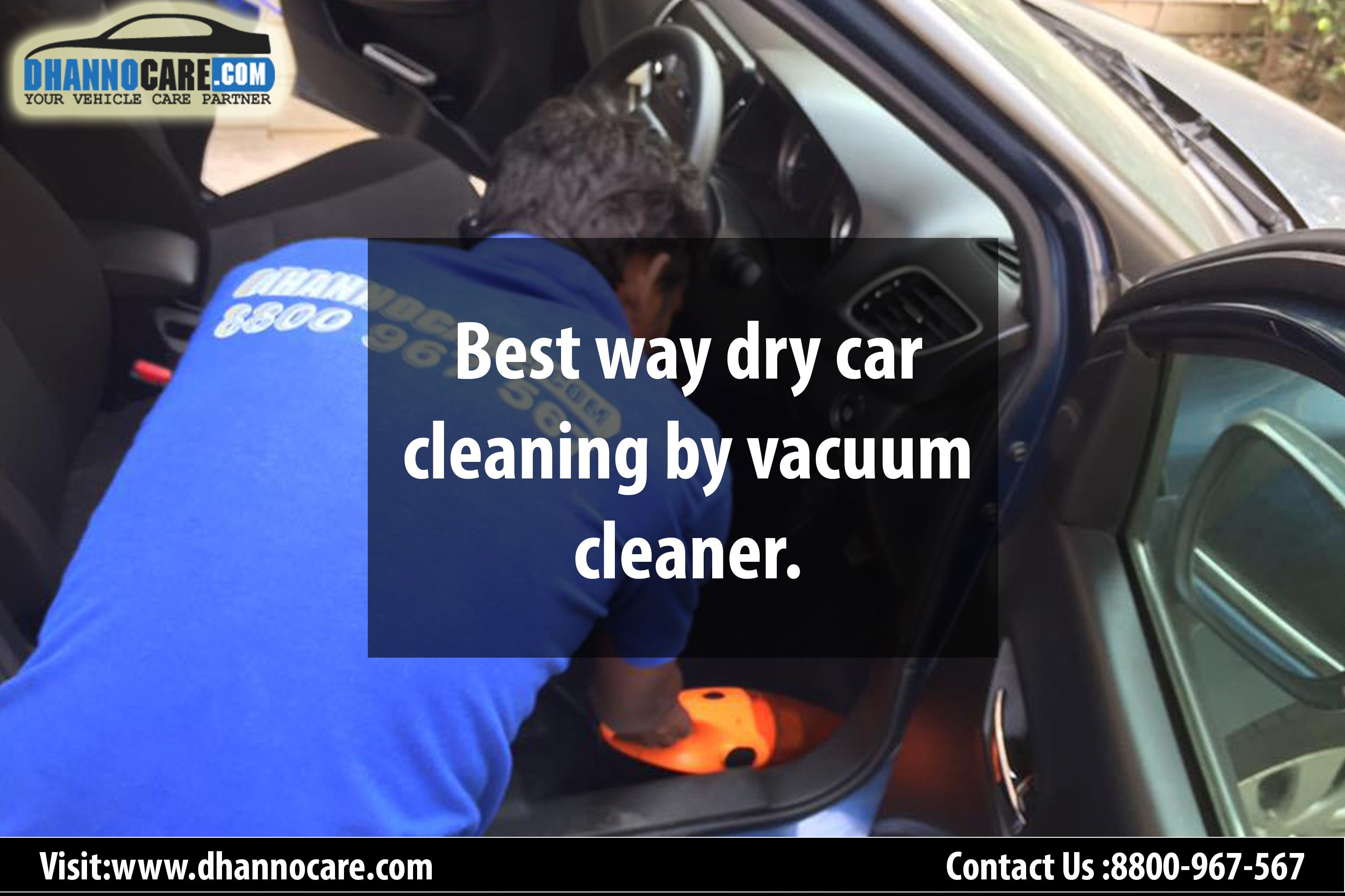 Best Way To Dry A Car >> Best Way To Dry A Car Upcoming New Car Release 2020
