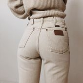 Photo of Wheat Wranglers  SLUFOOT  #beige #SLUFOOT #Wheat #Wranglers#BeautyBlog #MakeupOf…
