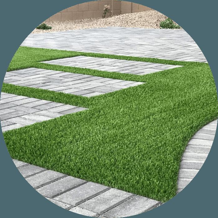Best Patio Design Landscaping Queen Creek Az New House Patio
