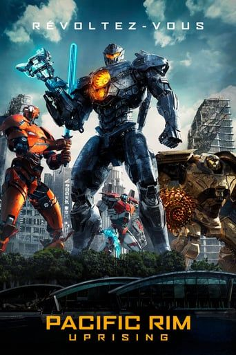 pacific rim stream hd filme