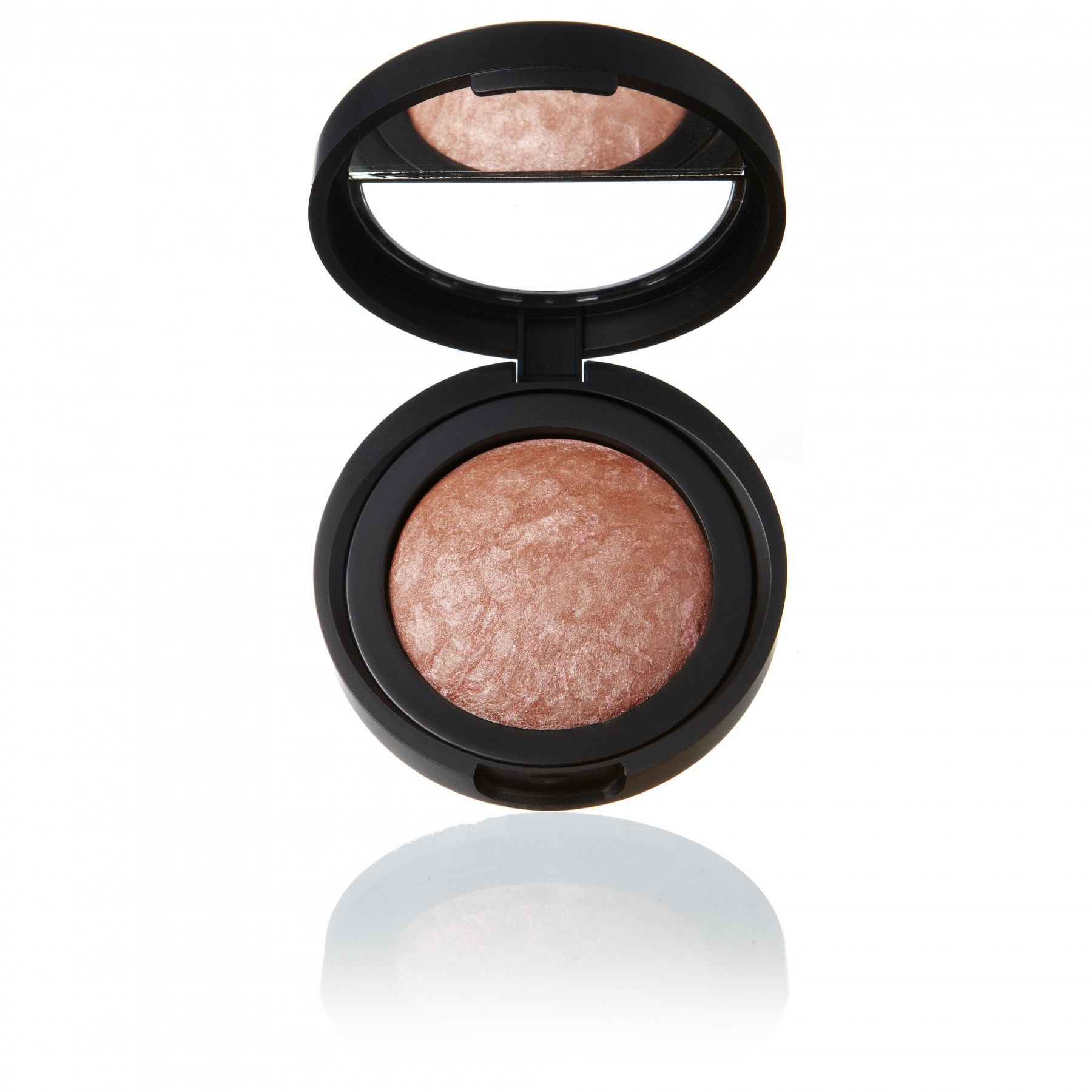 Blushnbrighten Laura Geller Baked blush