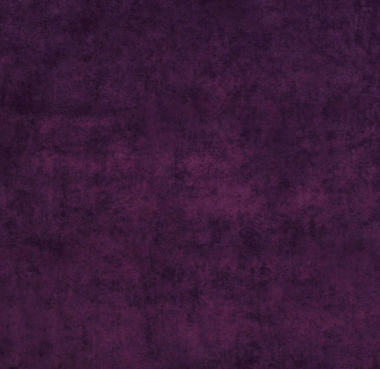 purple upholstery fabric and - photo #5