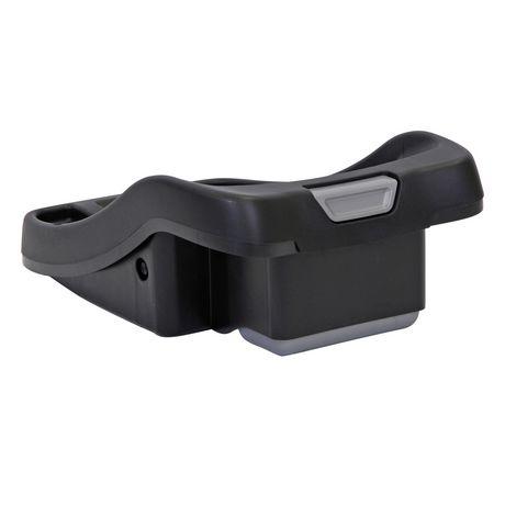 Safety 1st Extra Car Seat Base Black Car Seats Car Seat