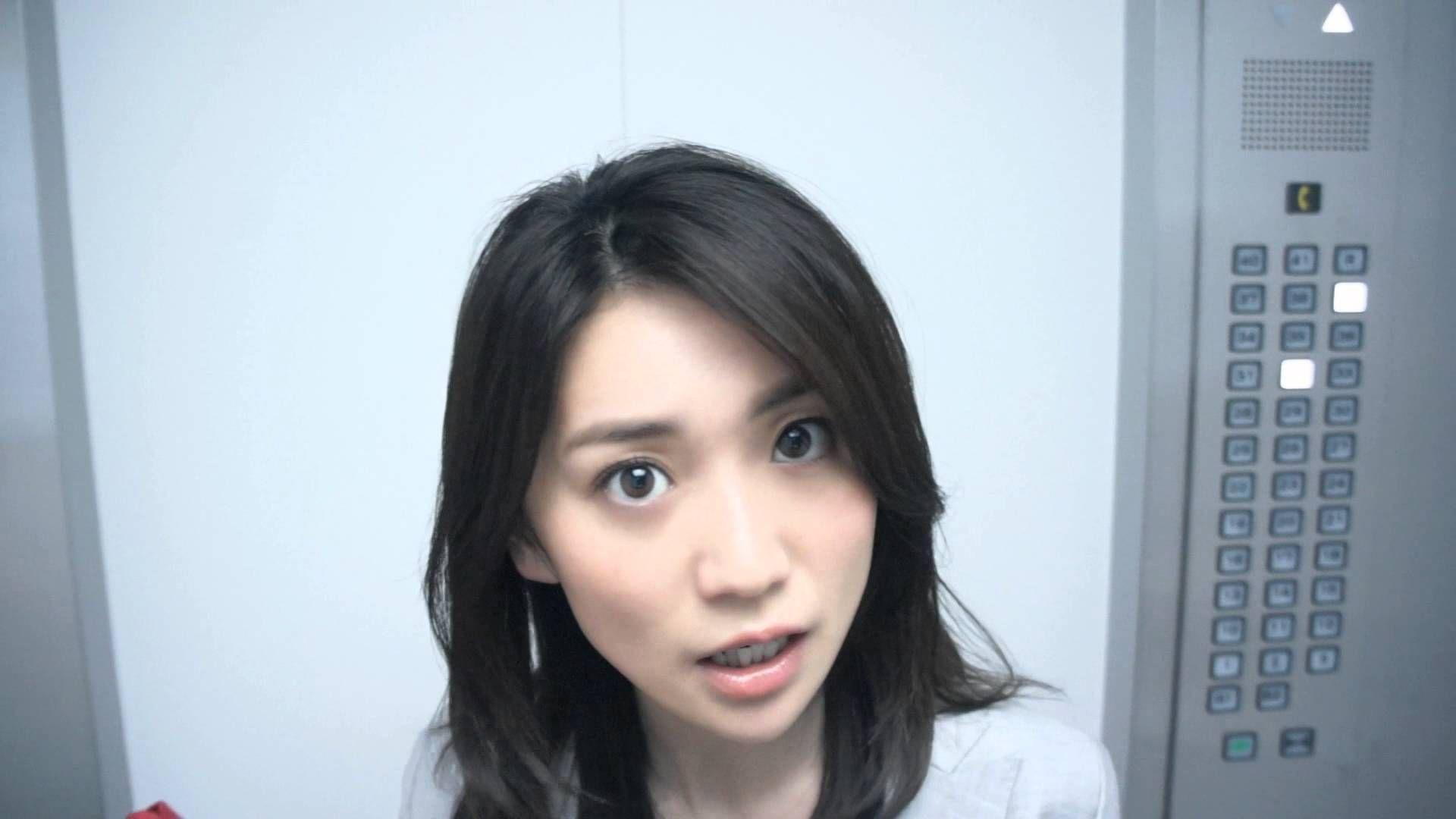 大島優子 Wallpaper: 「大島優子 画像」の検索結果