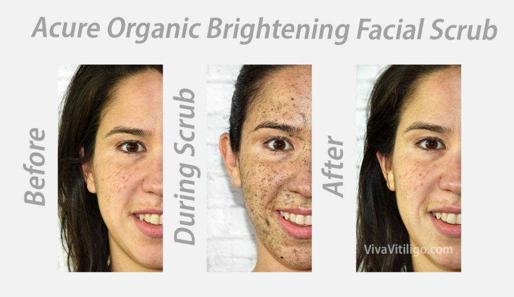 Pin On Natural Makeup Sensitive Skin Makeup Routines