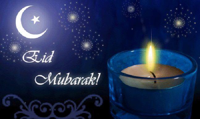 Download Hindi Eid Al-Fitr Greeting - b9260d2da4e73c6be1ab3f261bf7d788  Pic_337224 .jpg