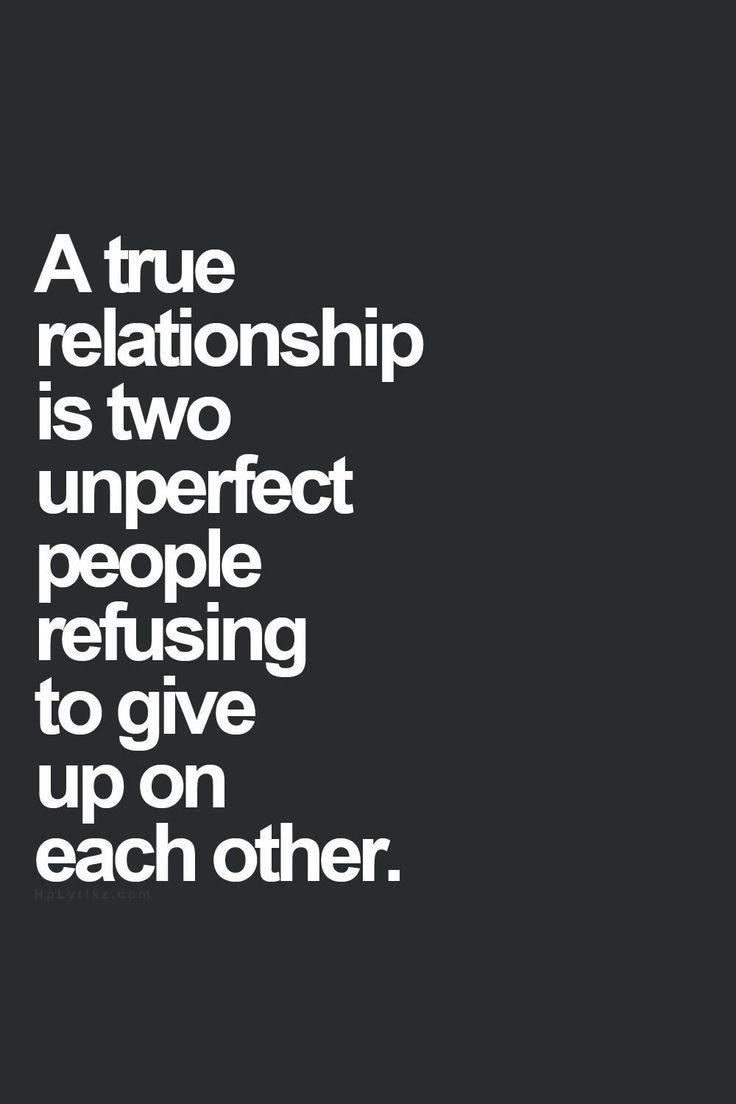 Inspirational Love Quotes For Long Distance Relationships Αποχαιρέτησε Τη Μοναξιά Και Γέμισε Τη Ζωή Σου Με Το Χρώμα Της