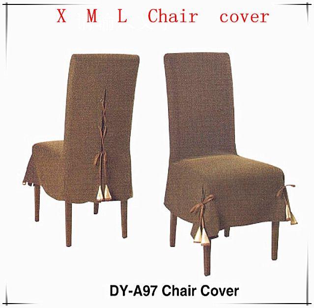 Resultado de imagem para forros para sillas de comedor comedor comedores sillas comedor y - Fundas asiento sillas comedor ...
