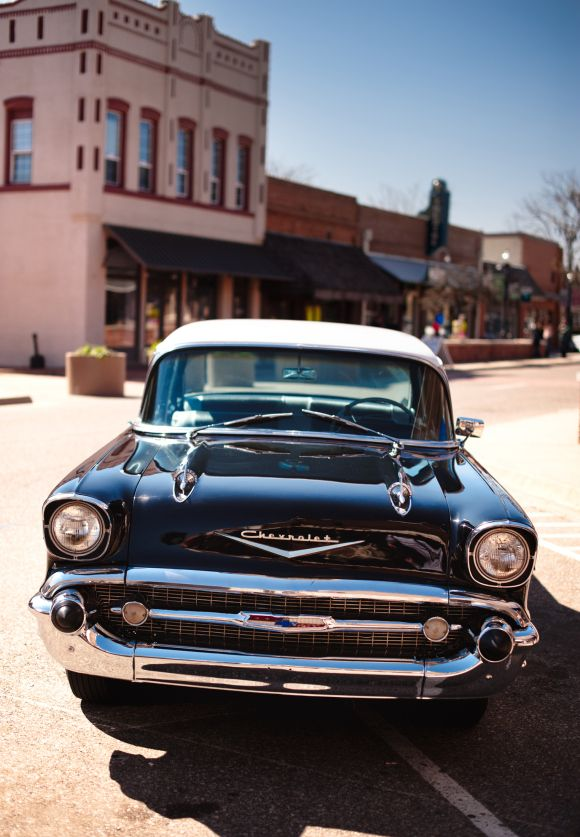 dallas-fort-worth-vintage-car-for-rent-bowtie-vintage-classics ...