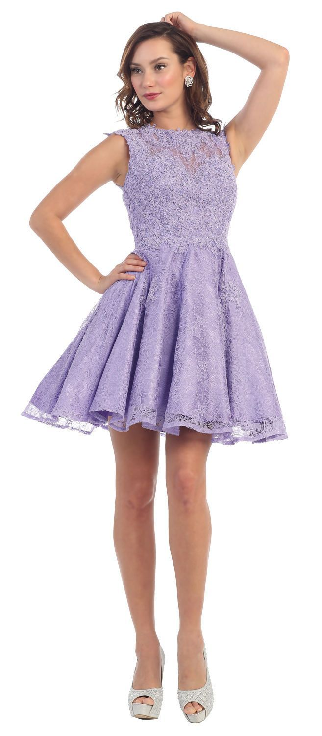 TheDressOutlet Short Homecoming Prom Formal Dress Cocktail | Products